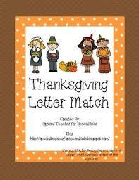 best 25 thanksgiving letter ideas on thanksgiving