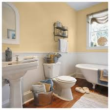 Yellow Tile Bathroom Ideas Bathroom Design Bathroom Exciting Picture Of Modern Brown
