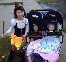 Halloween Costumes Twin Girls 74 Twin Halloween Costume Ideas Images Twin