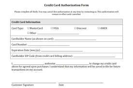 credit card payment processing agreement payment processing