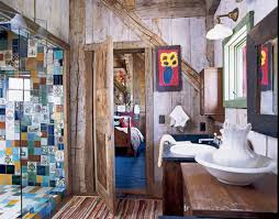 Country Bathroom Ideas Colors Country Style Bathrooms Country Bathroom Decor