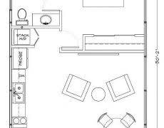 Traditional Queenslander Floor Plan Floor Plans Queenslander Style Homes Nice Home Zone