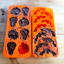 halloween treats egg free and nut free ideas purity belle blog