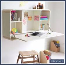 design mã bel chestha design banquette office