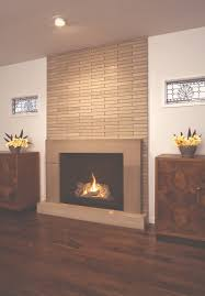 valor gasfireplace h6 series the fireplace club