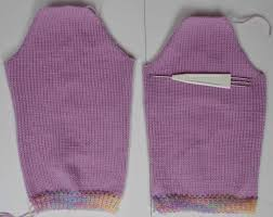 how to knit a sweater sweater sleeve jumper arm on lk150 k360 knitting machine