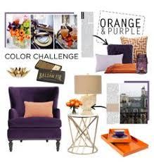 apt2b tuxedo mint green apartment size sofa 11 470 sek liked