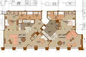 Industrial Loft Floor Plans Loft Floor Plans Houses Flooring Picture Ideas Blogule