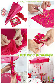 how to make room decorations how to make room decorations mistanno com