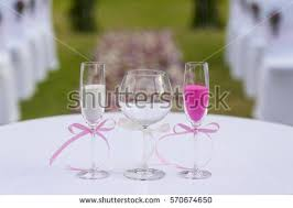 Sand Vases For Wedding Glass Vase Stock Photos People Images Shutterstock