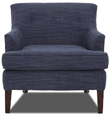 West Elm Outdoor Chairs Ideas Mesmerizing Mbw Furniture For Living Room Decorating Ideas