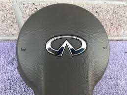 used infiniti fx35 parts for sale