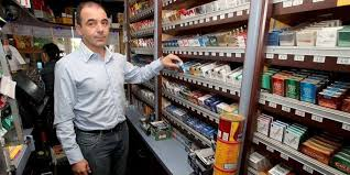 chambre syndicale des buralistes cigarettes la devrait lever les restrictions d achat de