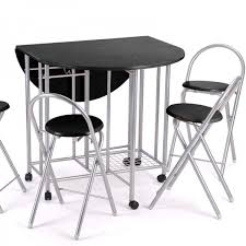 cheap table and chairs 34 table and chairs set cheap kitchen table chairs luxury