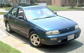 nissan maxima yahoo answers 1996 nissan maxima review the ultimate sleeper yahoo voices