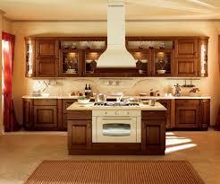 Black Granite Top Kitchen Island Kitchen Island Stove Home Appliances Decoration