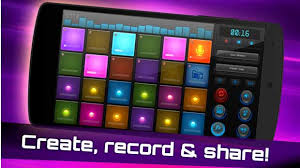 best dj app for android best and free dj apps for android 2017 enjoy dj with