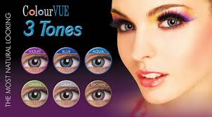 halloween contact lenses colourvue