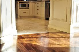romex hardwood flooring marietta ga call now 404 630 0573