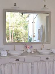 Country Bathroom Ideas Country Master Bathroom Ideas 5 New Bath To Shower Conversion