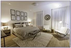 Bedroom Design Bed Placement Give A Best Look To Bedroom With Few Designing Tips Royal Furnish