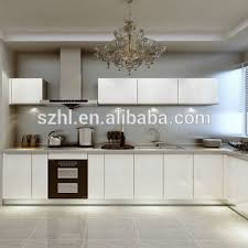 Frosted Glass For Kitchen Cabinet Doors by Frosted Glass Acrylic Kitchen Cabinet Doors Cheap Buy Acrylic