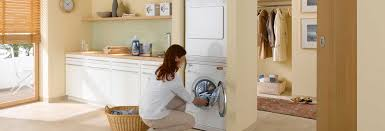 Home Design Story Washing Machine Which Compact Washer Stands Tallest In Consumer Reports U0027 Tests