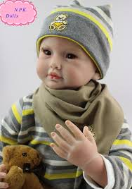 online get cheap cool baby gift aliexpress com alibaba group