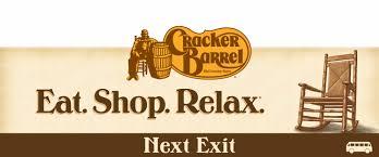 thanksgiving cracker barrel cracker barrel restaurant locations hours near lehi