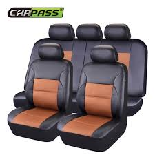 Auto Seat Riser Cushion Volkswagen Car Covers Promotion Shop For Promotional Volkswagen