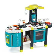 cuisine jouet cuisine tefal touch smoby magasin de jouets pour enfants