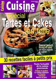 cuisiner le magazine calaméo cuisine magazine