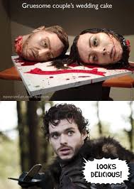 Game Of Thrones Red Wedding Meme - red wedding memes 28 images tumblr shocker 24 game of thrones