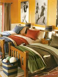 cool bedroom paint ideas for guys home delightful small spaces