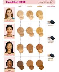 Fairly Light Bare Minerals 8 Best Maquiagem Images On Pinterest Makeup Make Up And Beauty