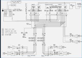 marvelous nissan micra wiring diagram 2005 1 2 photos best image