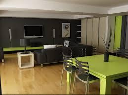 green and brown living room fionaandersenphotography com