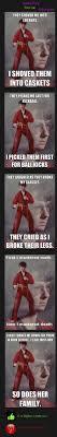 Meme Karate Kyle - karate kyle meme more information djekova