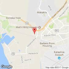 denny u0027s 4470 kapolei parkway ste 800 kapolei hawaii hi