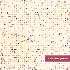 illustrator pattern polka dots polka dots background free vector in adobe illustrator ai ai