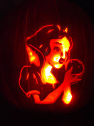 filmic light snow white archive halloween pumpkins