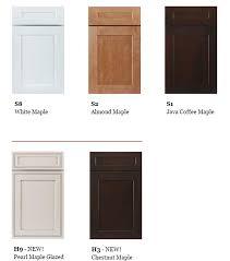 cabinets kitchen u0026bathroom