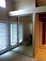 backyards sliding glass doors san diego door installation uswd