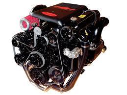 6 2l and 6 5l gm diesel power recipes diesel power magazine
