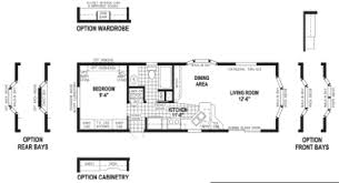 Park Model Homes Floor Plans Park Model Homes Hud Code Factory Expo Home Centers