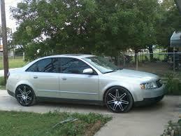 2003 audi a4 1 8 t sedan texasaudia4 2003 audi a41 8t quattro sedan 4d specs photos