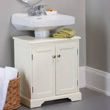 bathrooms design decorative bathroom pedestal sink ideaspedestal