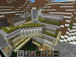 house designs minecraft mountain house designs minecraft house interior