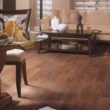 buy sl356 origins shaw floors laminates at carpet bargains