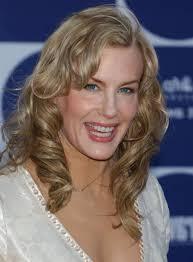 medium length hairstyles for women over 50 popular long